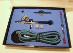 FMW/AB03 The Ultimate Airbrush kit.